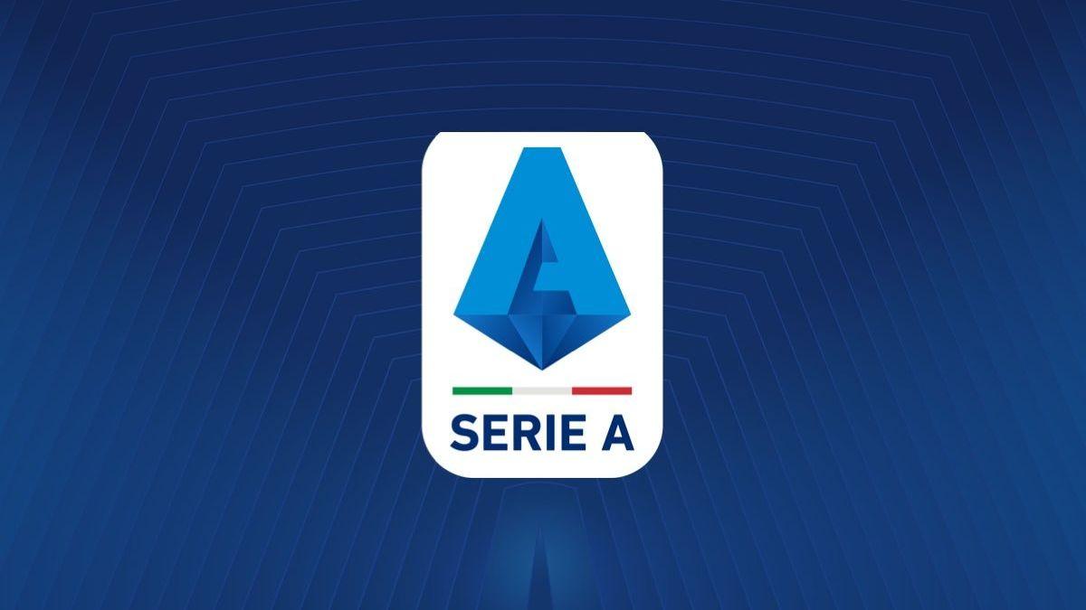 Prossima giornata Serie A: le designazioni arbitrali del turno 25