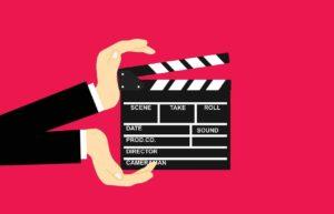Renee Zellweger: chi è, carriera e biografia dell'attrice vincitrice dell'Oscar
