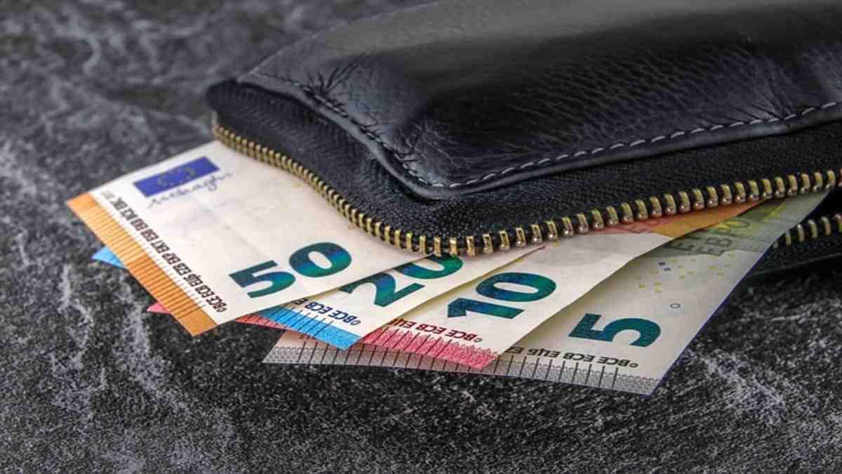 Restituzione acconto versato come riavere i soldi e procedura