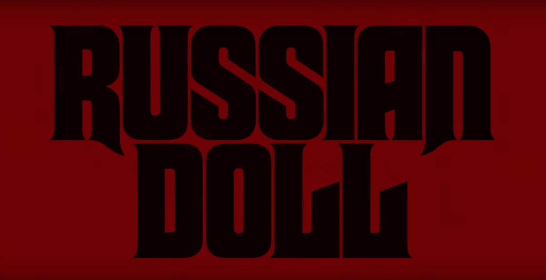 Russian Doll 2 trama, cast, anticipazioni. Quando esce su Netflix