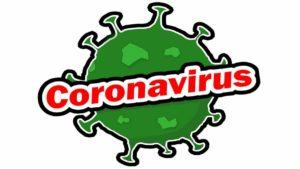 Scuole chiuse a Napoli per Coronavirus: ecco l'ordinanza del