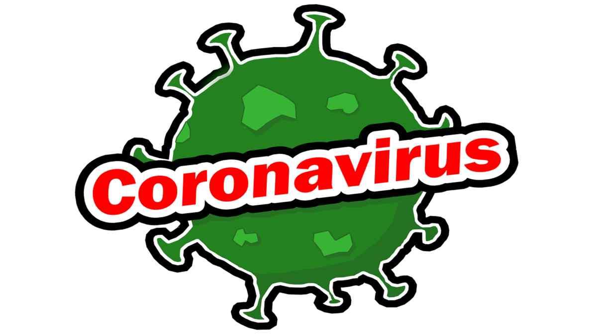 Scuole chiuse a Napoli per Coronavirus ecco l'ordinanza del Sindaco