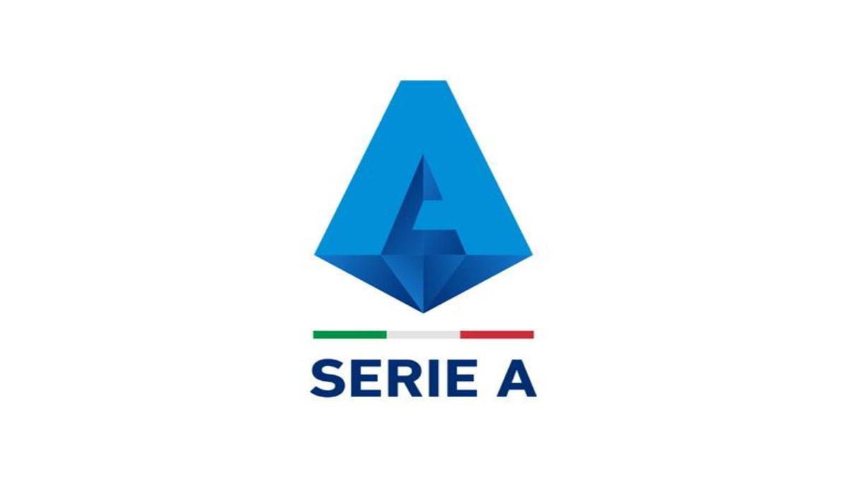 Serie A, classifica e programma della giornata 24
