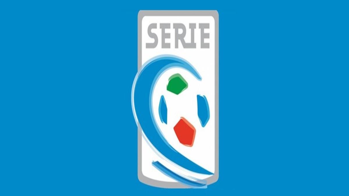 Serie C, Carpi-Piacenza: probabili formazioni, pronostico e quote