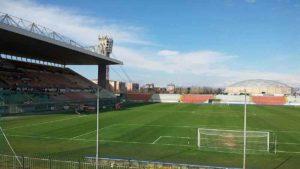 Serie C, Monza Arezzo: probabili formazioni, pronostico e qu