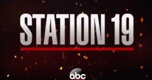 Station 19 3: trama, cast, anticipazioni serie tv. Quando es