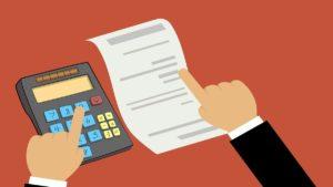 Stipendio base: cos'è, importo e cosa significa. Il valore d