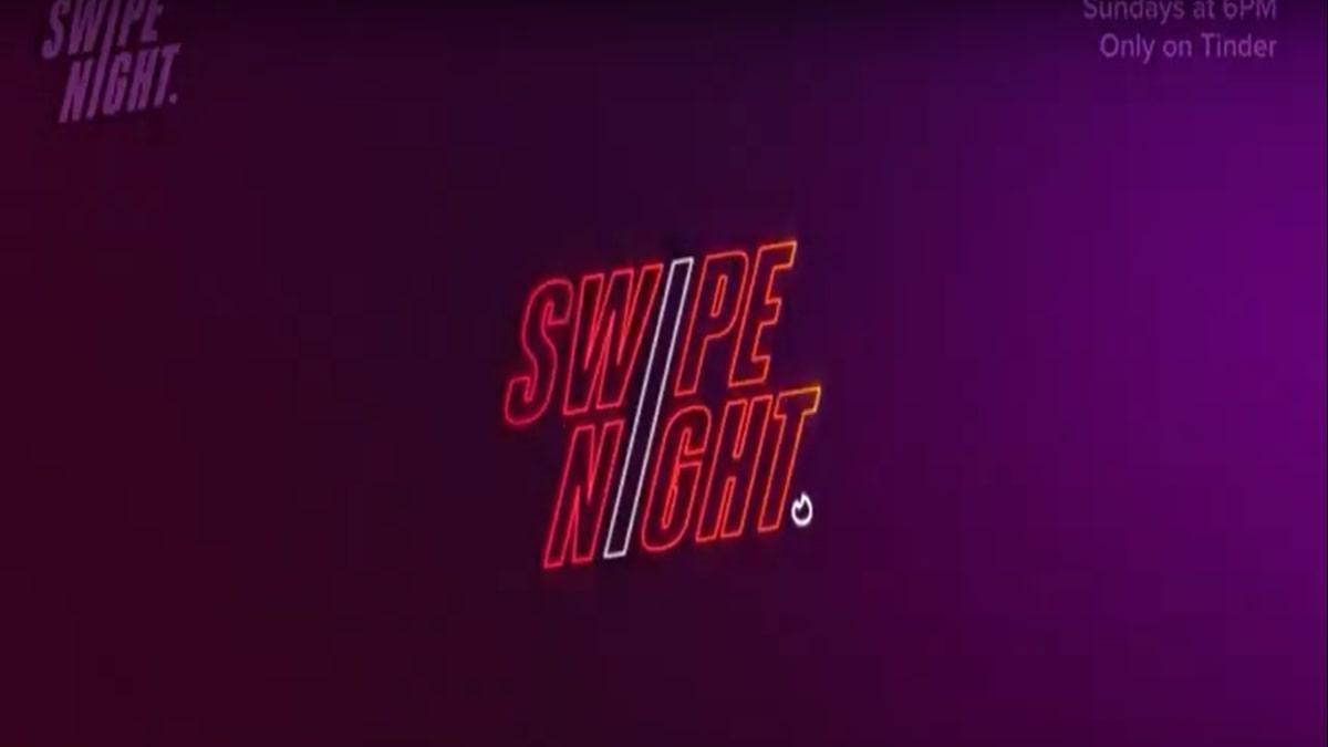 Swipe Night: trama, cast e anticipazioni serie tv. Quando esce