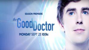 The Good Doctor 3: trama e anticipazioni stasera 21 febbraio