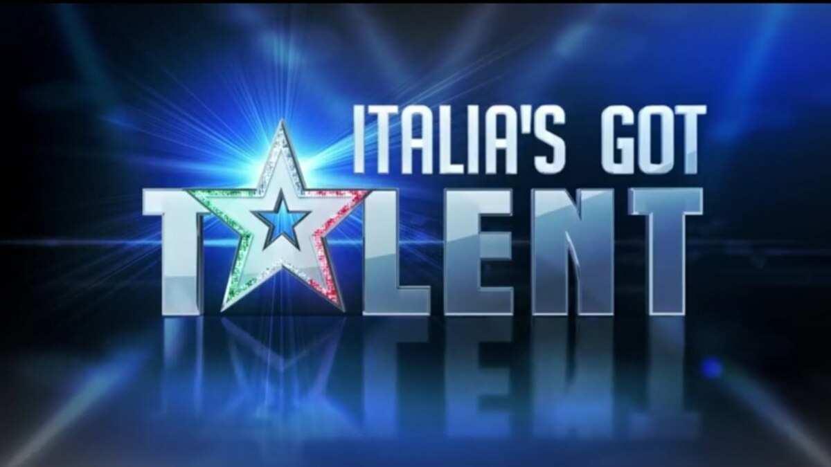 Tocca a Enrico Papi la conduzione della finale di ITG 2020