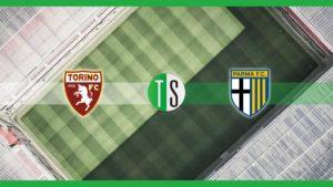 Serie A, Torino Parma: probabili formazioni, pronostico e qu