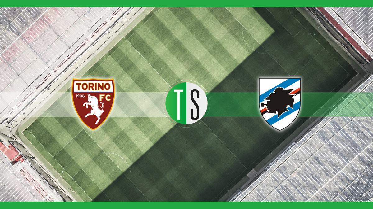 Serie A, Torino-Sampdoria: probabili formazioni, pronostico e quote