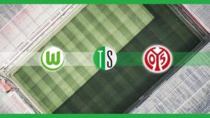 Bundesliga, Wolfsburg Magonza: probabili formazioni, pronost