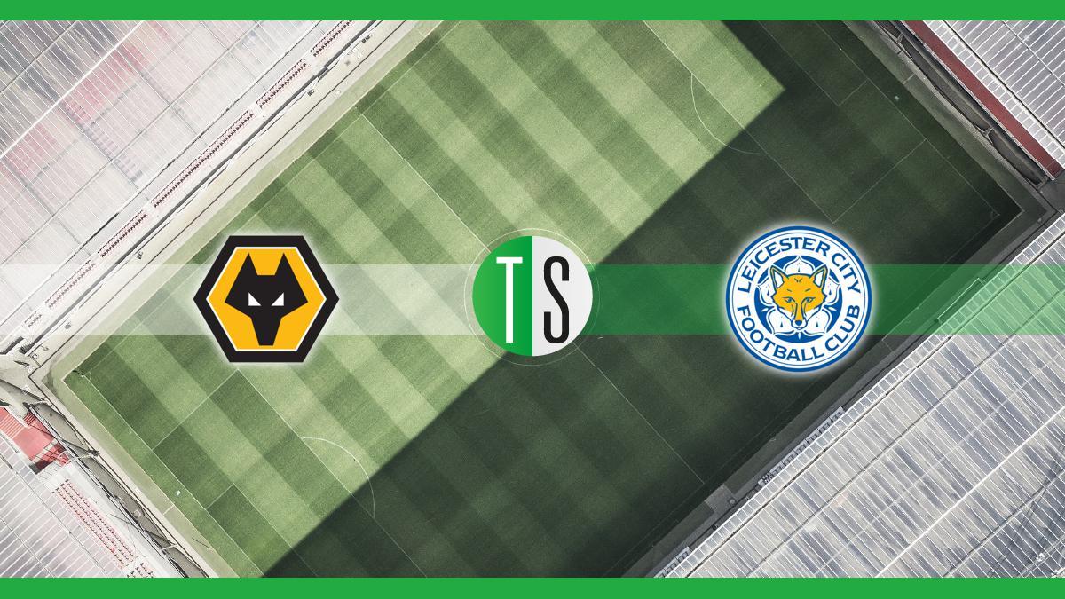 Premier League, Wolverhampton-Leicester: probabili formazioni, pronostico e quote