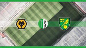 Premier League, Wolverhampton Norwich: probabili formazioni,