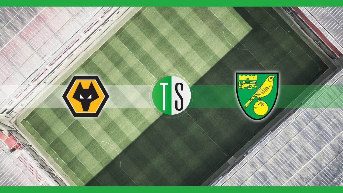 Premier League, Wolverhampton-Norwich: probabili formazioni, pronostico e quote
