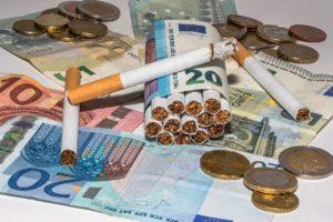 Aumento prezzo sigarette 2020: costo per marca e nuovi impor