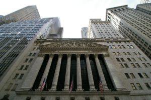Bond Stati Uniti 2020: ecco alcune strategie per investire