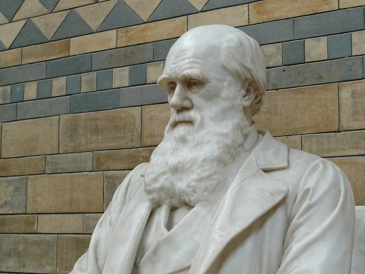 Charles Darwin Day significato giornata
