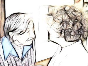 Chi è il caregiver e cosa prevede la Legge 104. Pro e contro