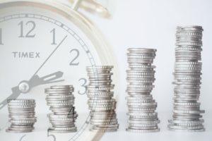 Come investire risparmi in bfp, conto deposito o titoli di stato