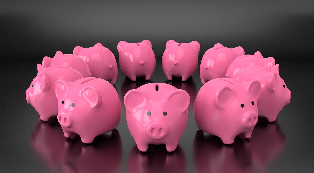 Conto corrente aumento costi gestione