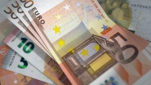 Contributi Inps: retribuzione minima ai fini pensionistici i