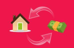 Detrazioni affitto 2020: pagamento in contanti, si può scaricare?