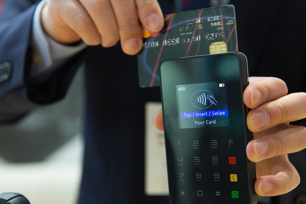Detrazioni fiscali 2020 proroga obbligo tracciabilità pagamenti