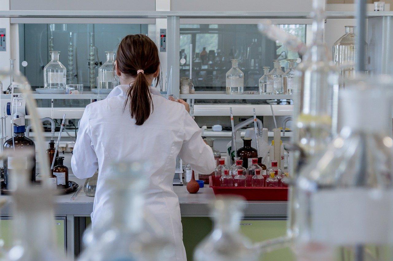 Anche una ricercatrice siciliana nel team che ha isolato il virus cinese