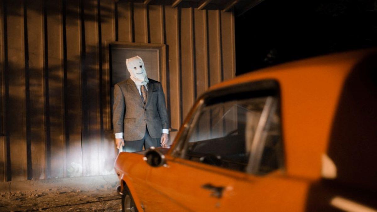 Film horror febbraio 2020 al cinema e in tv: trame e calendario date