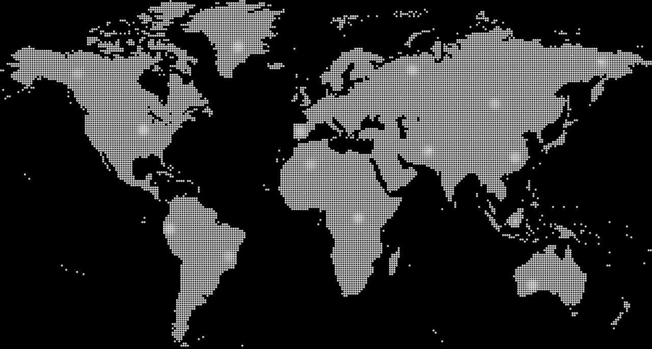 Pandemia, epidemia ed endemia: differenze e significato