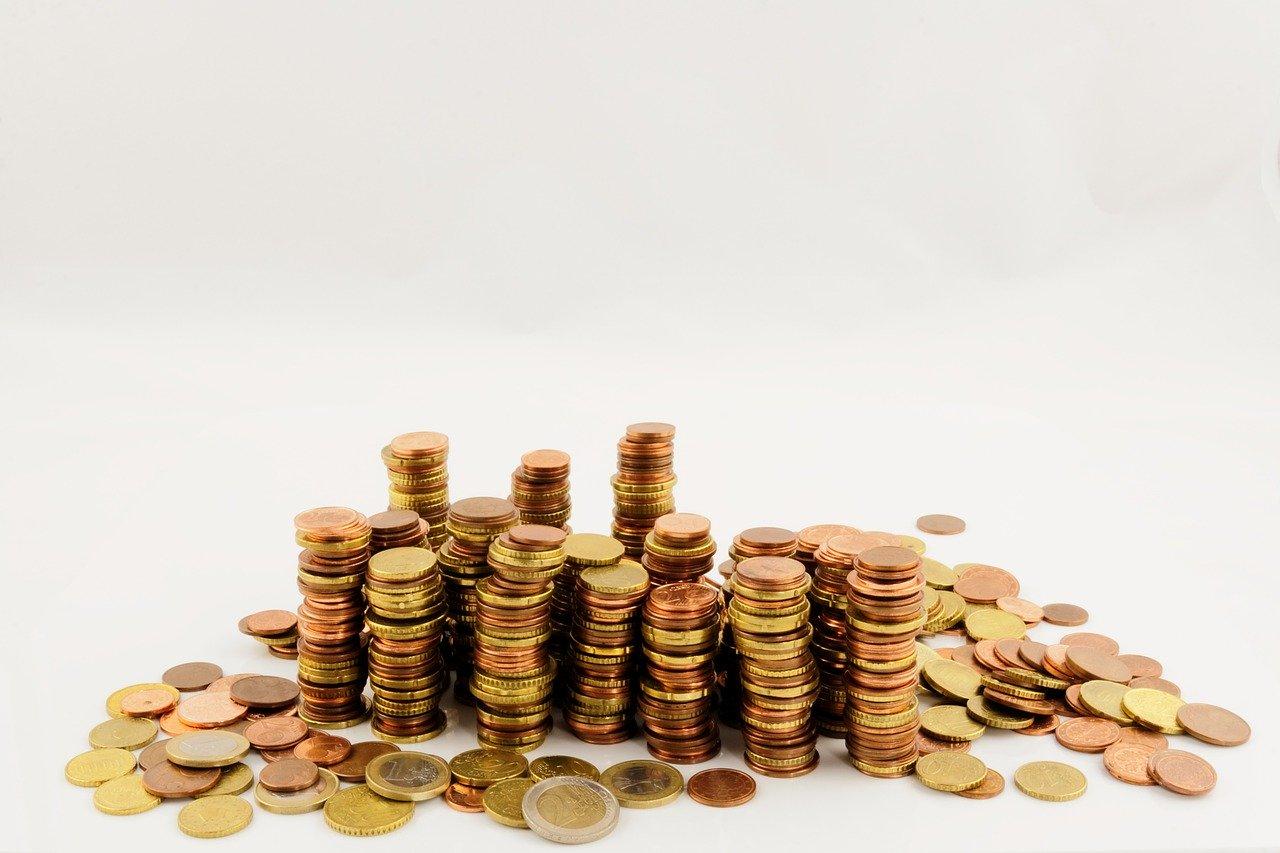 Pensioni non pagate a marzo sul conto corrente