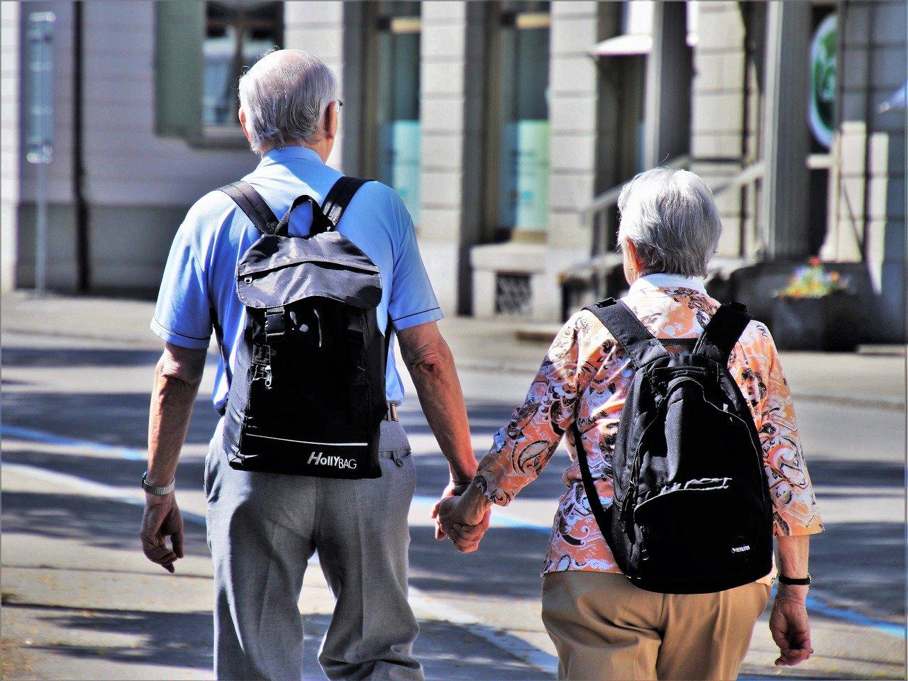Pensioni ultime notizie riforma Quota 100