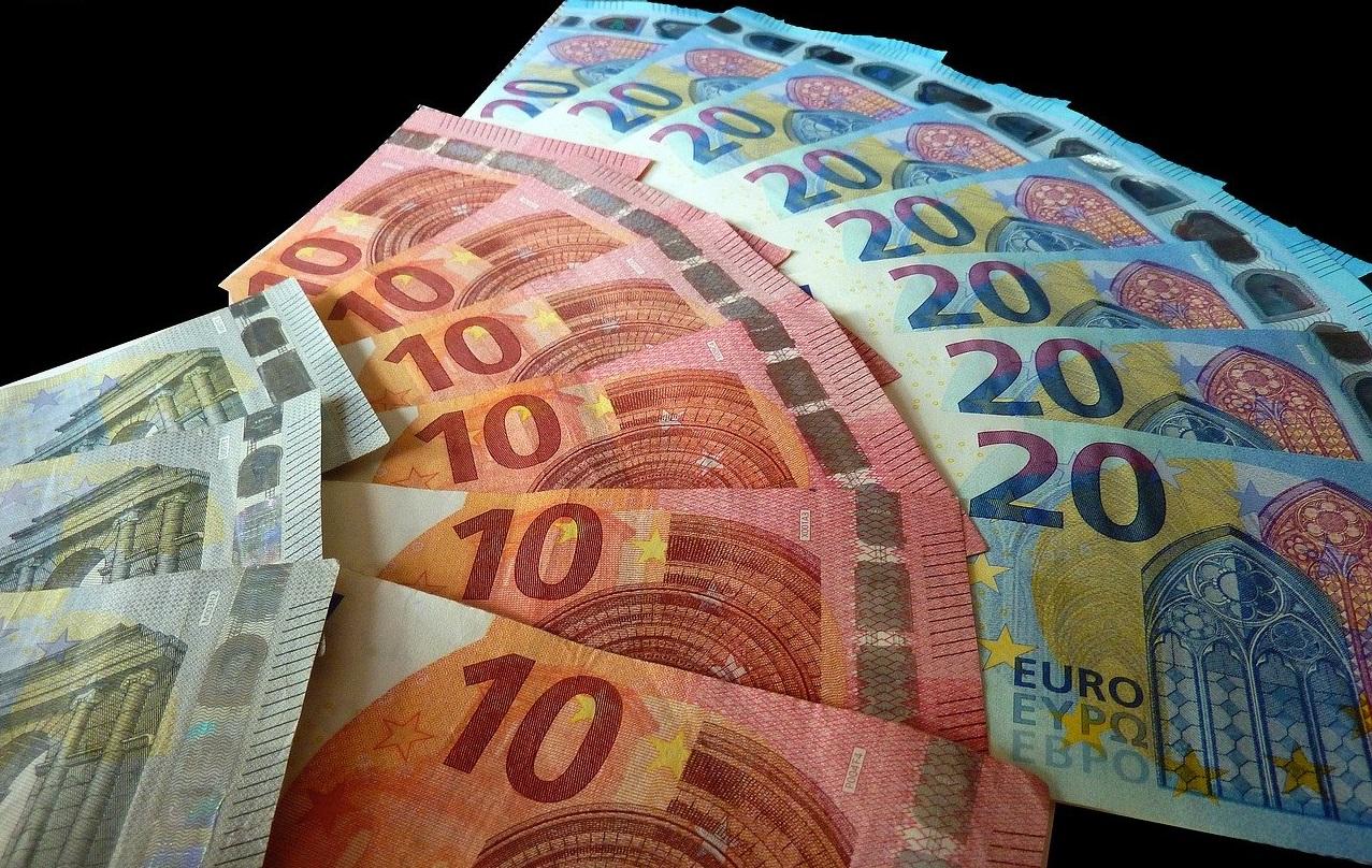 Pensioni ultime notizie tagli assegni