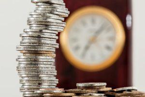 Pensioni ultime notizie: Uil contro Tridico sugli assegni