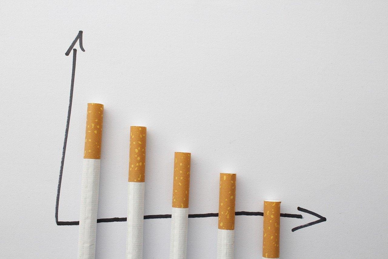 Quanto guadagna un tabaccaio in Italia