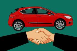 Rc auto familiare 2020 e veicolo già assicurato, ecco perché