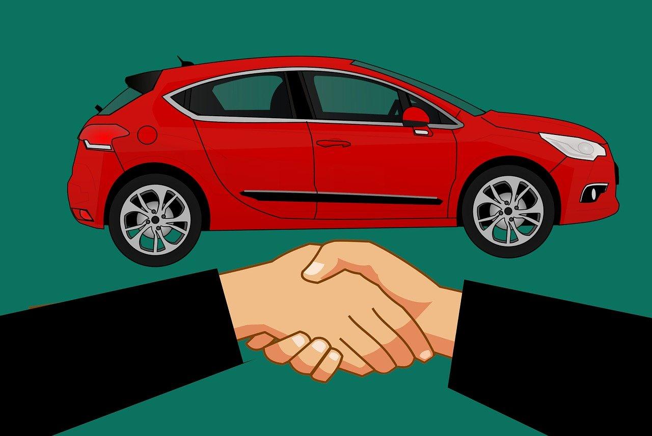 RC auto familiare 2020 con veicolo già assicurato