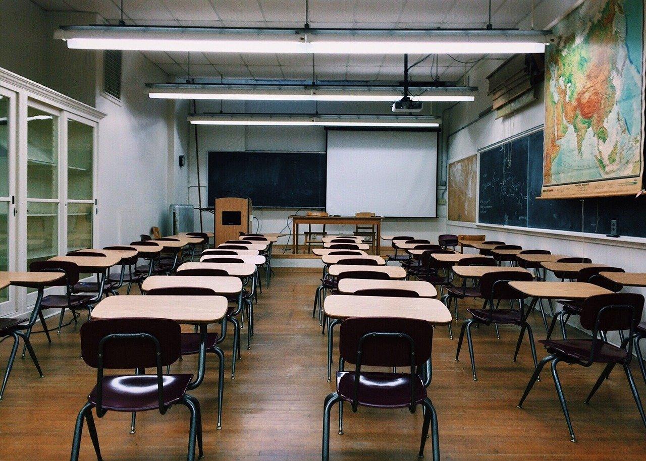 Sciopero scuola marzo 2020 data