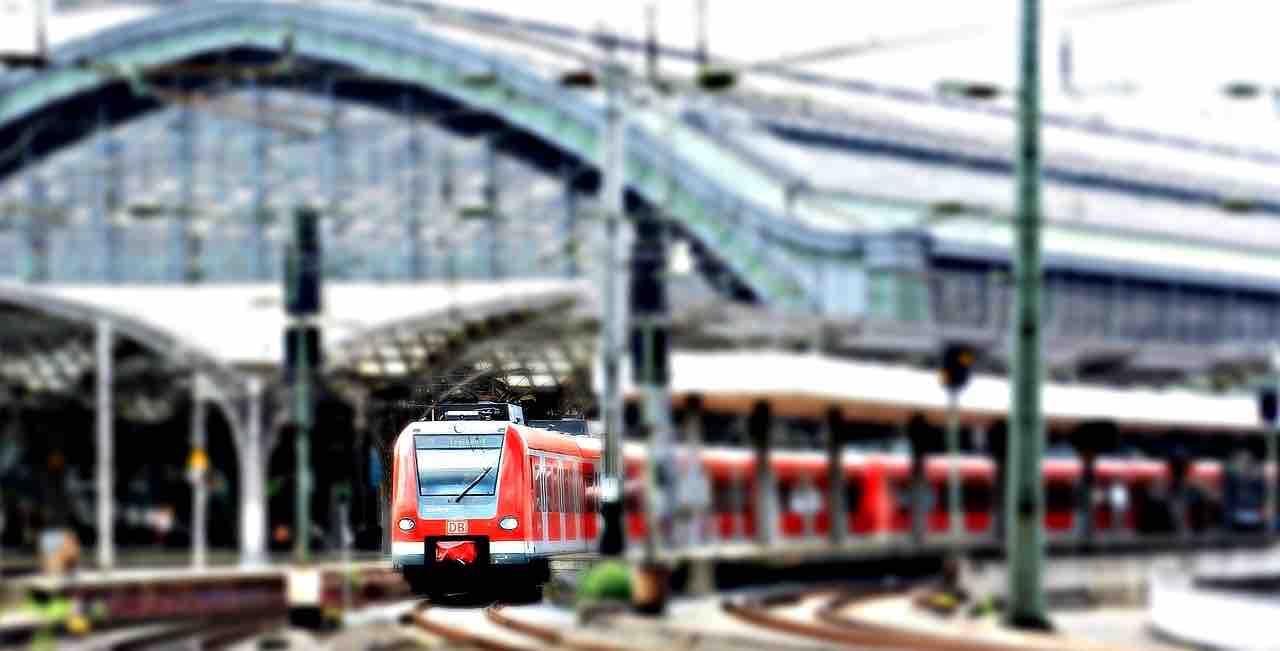 Sciopero mezzi Roma 24 febbraio 2020: metro e bus, ecco gli orari