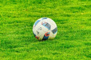 Sorteggio Europa League 2020: ottavi di finale, orario e dov