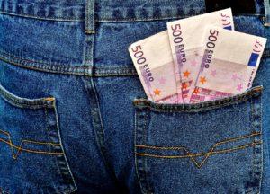 Spese più controllate dal fisco in Italia: ecco chi deve sta