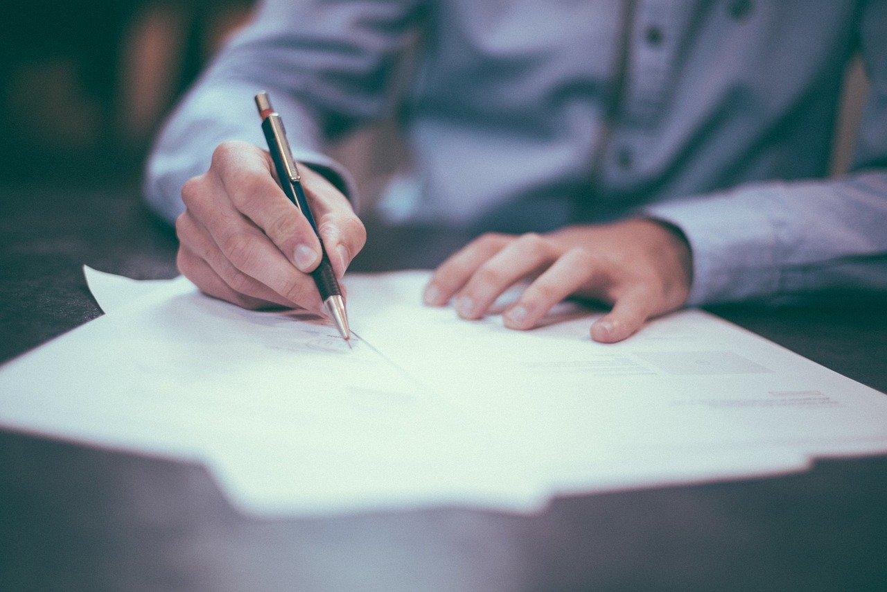 Visita fiscale Inps certificato medico come annullarlo