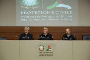 Coronavirus Emilia Romagna, ultime notizie: gli aggiornament