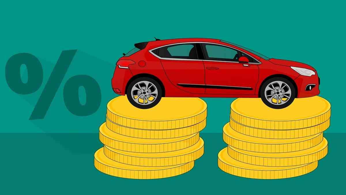Assicurazione auto a Km come funziona, quando farla e quanto costa