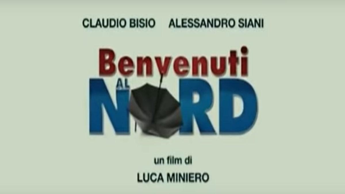 Benvenuti al Nord: trama, cast e anticipazioni stasera in tv su Canale 5