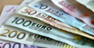Come richiedere i 600 euro all'Inps online e quando arrivano