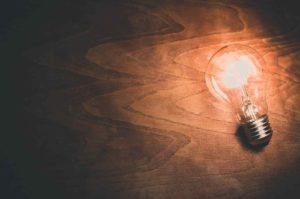 Contratto luce con inquilino irreperibile: ecco come chiuder