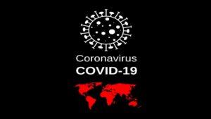 Coronavirus Calabria, ultime notizie: i dati aggiornati al 3